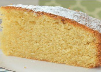 Gâteau facile