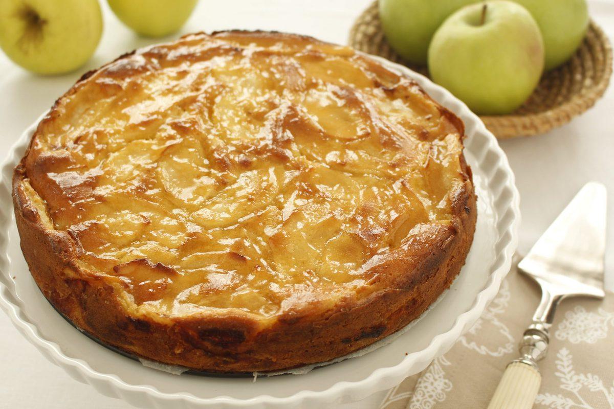 Gâteau-aux-pommes-de-grand