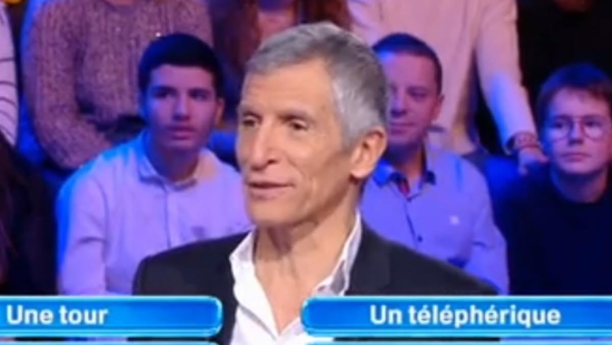 Alerte CONFIDENCE ! Médiapart dévoile l'incroyable valeur du contrat de Nagui chez France 2