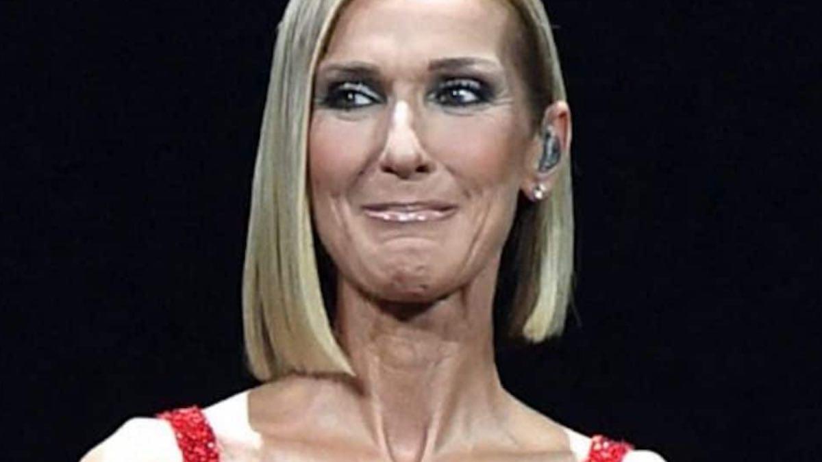 Céline Dion « maudite » ? Un nouveau compagnon sur le point de mourir !