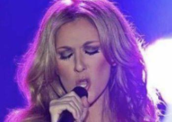 CHOC: Céline Dion morte d'un AVC ? La triste nouvelle pour ses enfants !