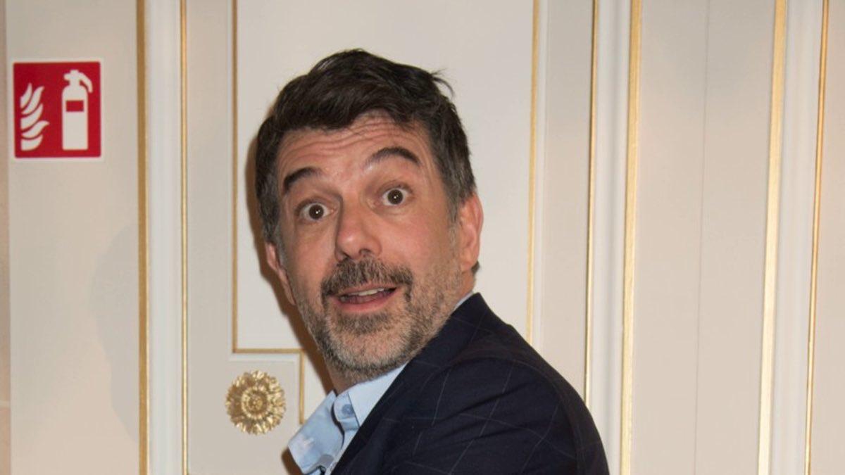 Chasseurs d'appart : Stéphane Plaza surpris par l'audace d'un agent immobilier !