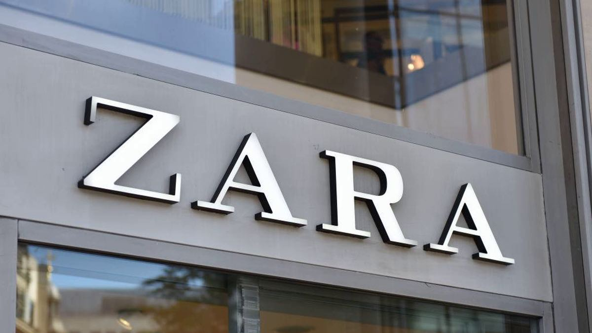 Collection estivale 2020 : Découvrez les dernières tendances de Zara !
