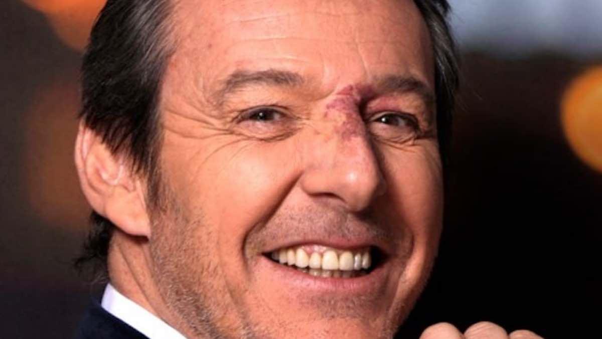Confession ahurissante : Jean Luc Reichmann dévoile les secrets de sa fortune