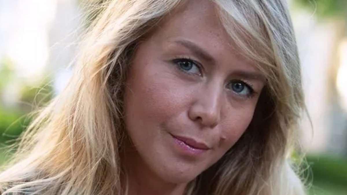 enera-malagre-a-40-ans-decouvrez-ce-mauvais-souvenir-quelle-garde-de-son-anniversaire