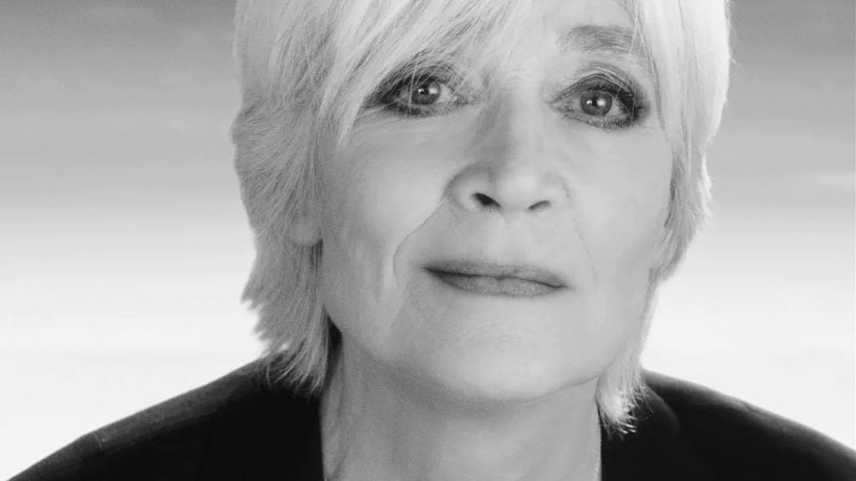 Françoise Hardy opte pour l'euthanasie !Son fils est hyper inquiété !