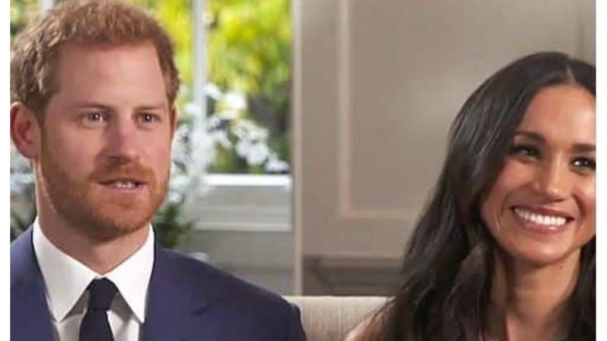 Harry et William se sont réconciliés ? Découvrez les détails de leur nouvelle entente !