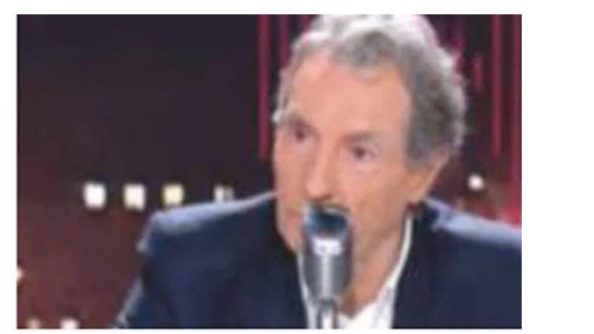 Jean-Jacques Bourdin « clash » un ancien ministre dans une interview sanguinaire…Les détails!