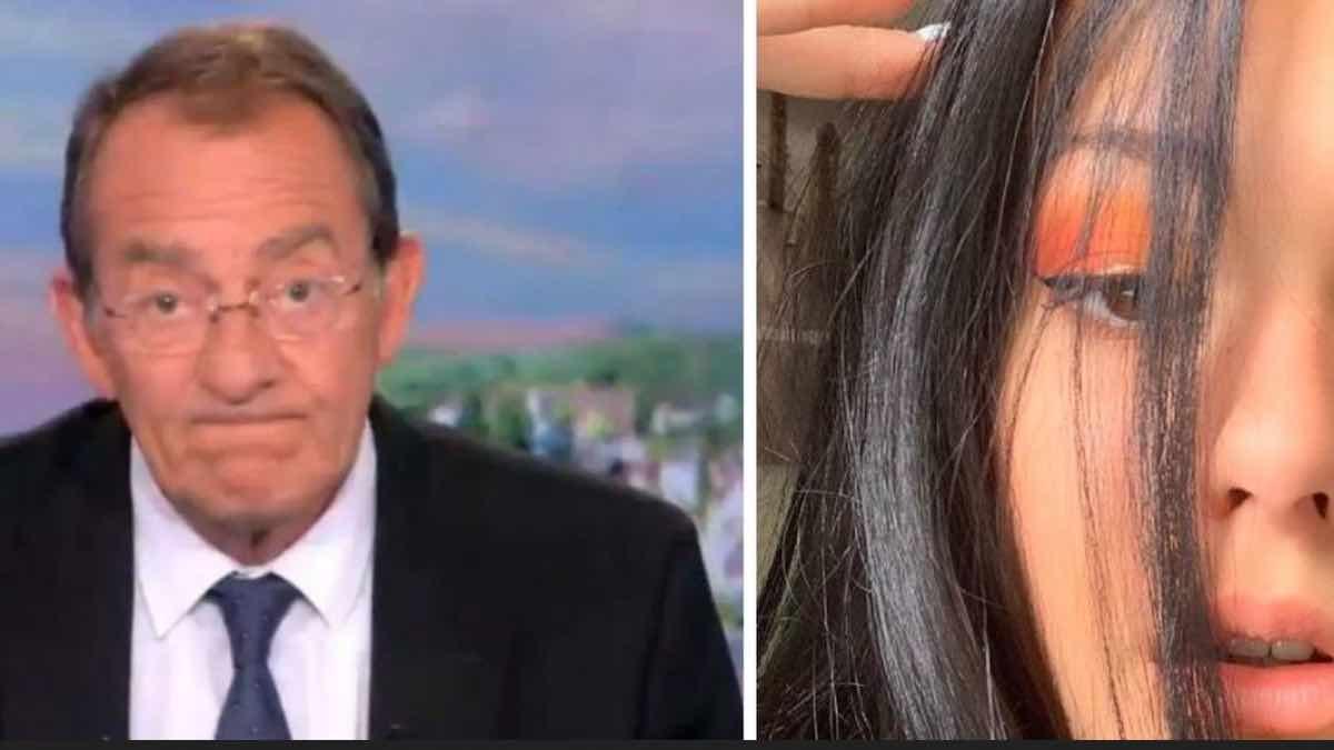 Jean-Pierre Pernaut « clash » sa fille Lou sur les réseaux sociaux. Mais pourquoi ? Découverte !