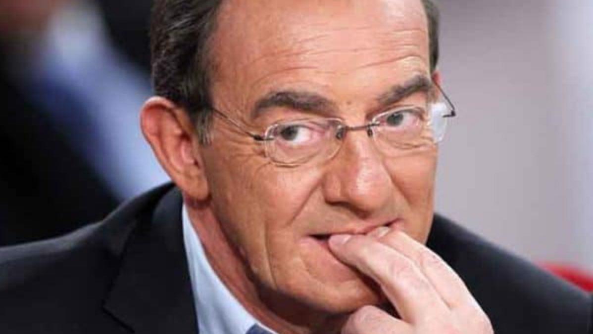 Jean-Pierre Pernaut viré de TF1, l'heure est aux révélations !