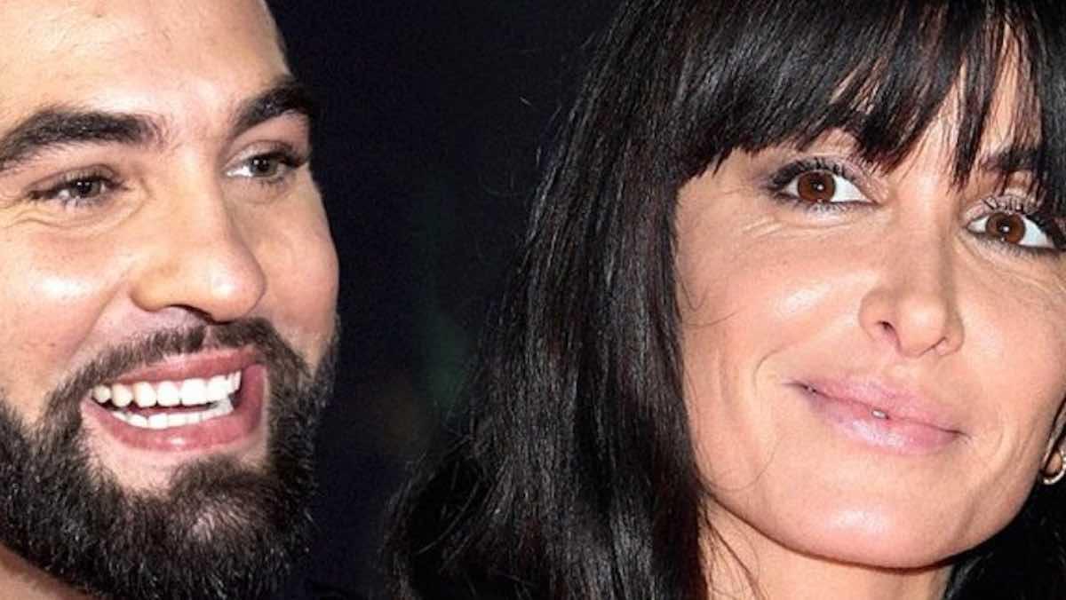 Jenifer et Kendji Girac : The Voice met au grand jour un incroyable talent