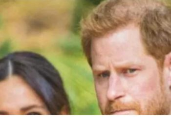 Kate Middleton, Prince William – Harry en lambeaux, sommé de quitter Meghan Markle