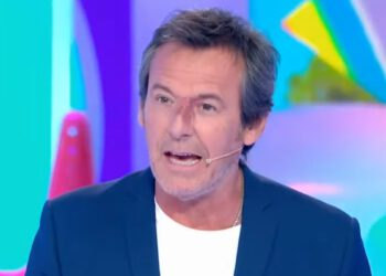 La fille de Jean-Pierre Pernaut a ouvertement sidéré son père… La raison ?