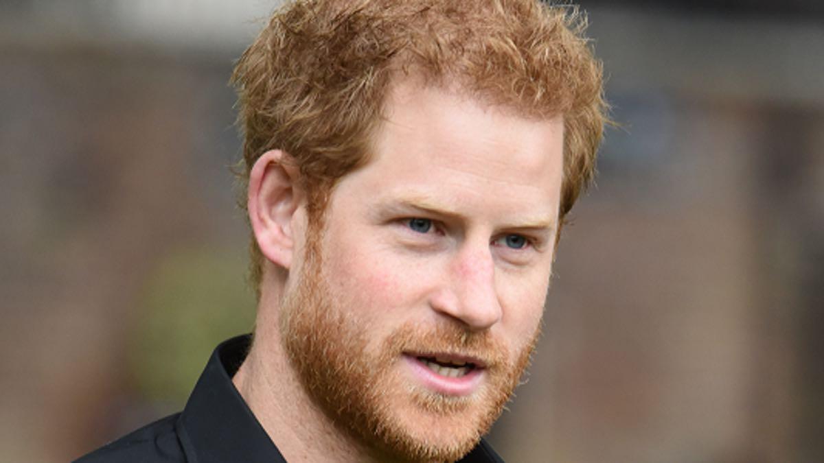 Le Prince Harry et MeghanMarkle divorcent : la décision de la Reine est irrévocable