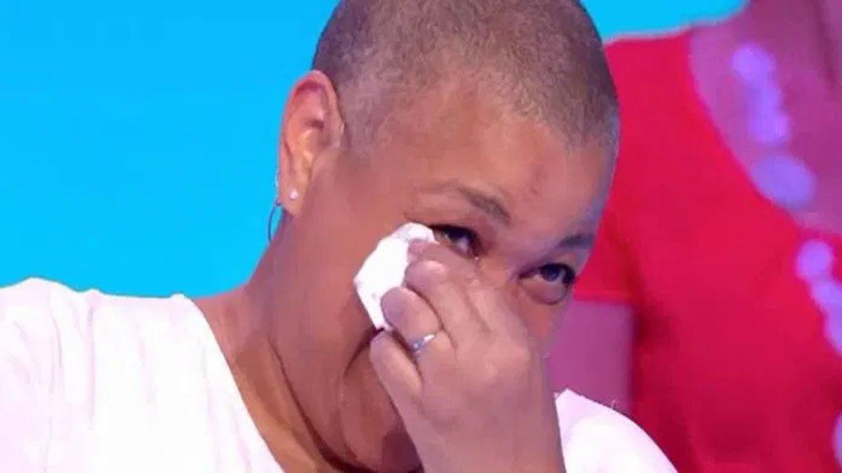 Lucia en deuil, Le plateau de 12 coups de Midi en larme !