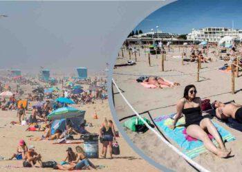 Vacance d'été : Où peut-on aller pour cette période de pandémie ?