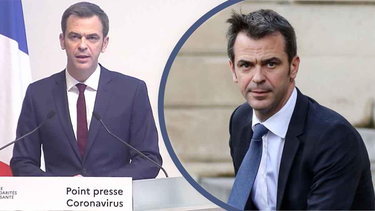 Vacances estivales : le Conseil scientifique exige le reconfinement définitif en France ! Olivier Véran en pleine cause !