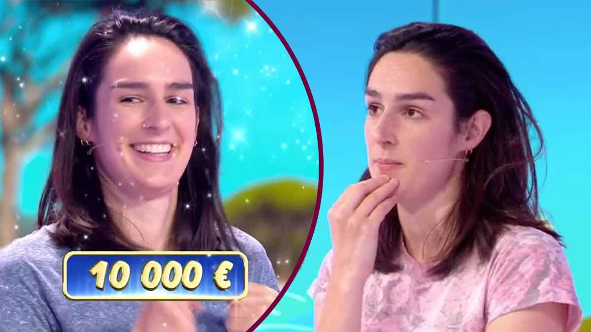 « 12 coups de midi » : Caroline avait une amie dans le jeu ! Elle a été éliminée !
