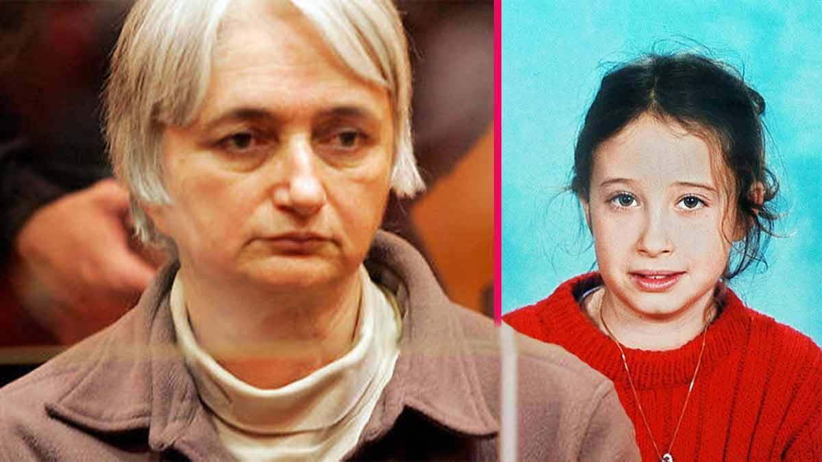Affaire Estelle Mouzin : l'ex-femme de Michel Fourniret donne des preuves accablantes !