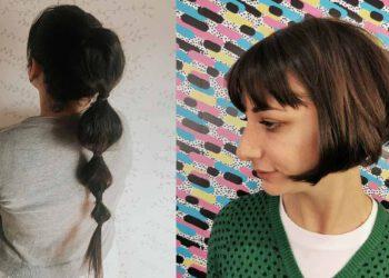 Coupe tendance : découvrez les styles de cheveux 2020 !