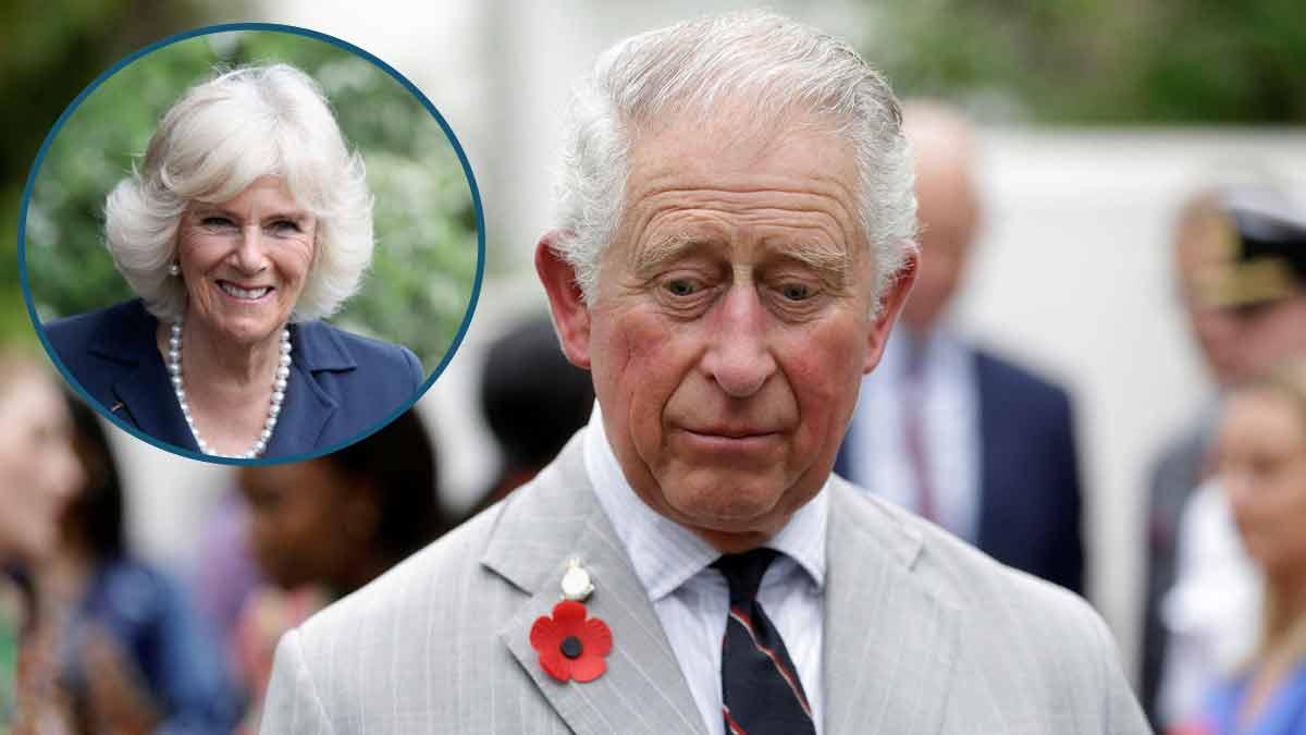Divorce onéreux : Prince Charles esquive tout !