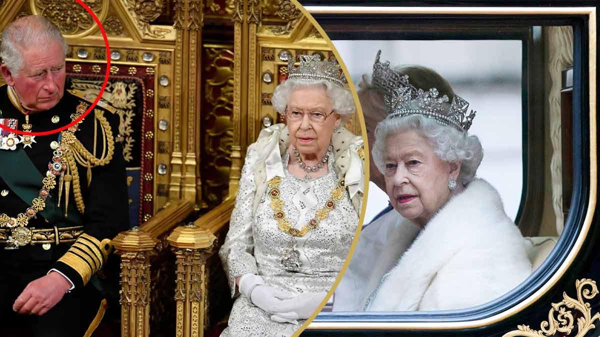 Elizabeth II à Balmoral : Que fait la famille royale pour la période estivale ?