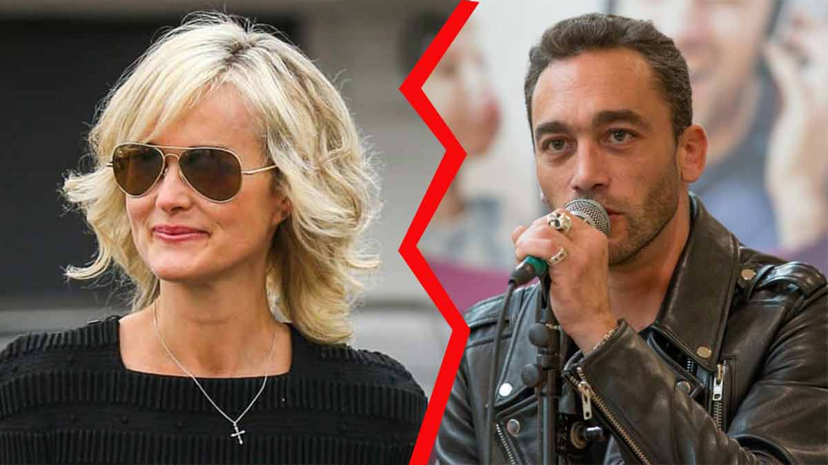 Jean-Baptiste Guégan tacle violemment Laeticia Hallyday ! Une mauvaise influence sur Johnny Hallyday ?