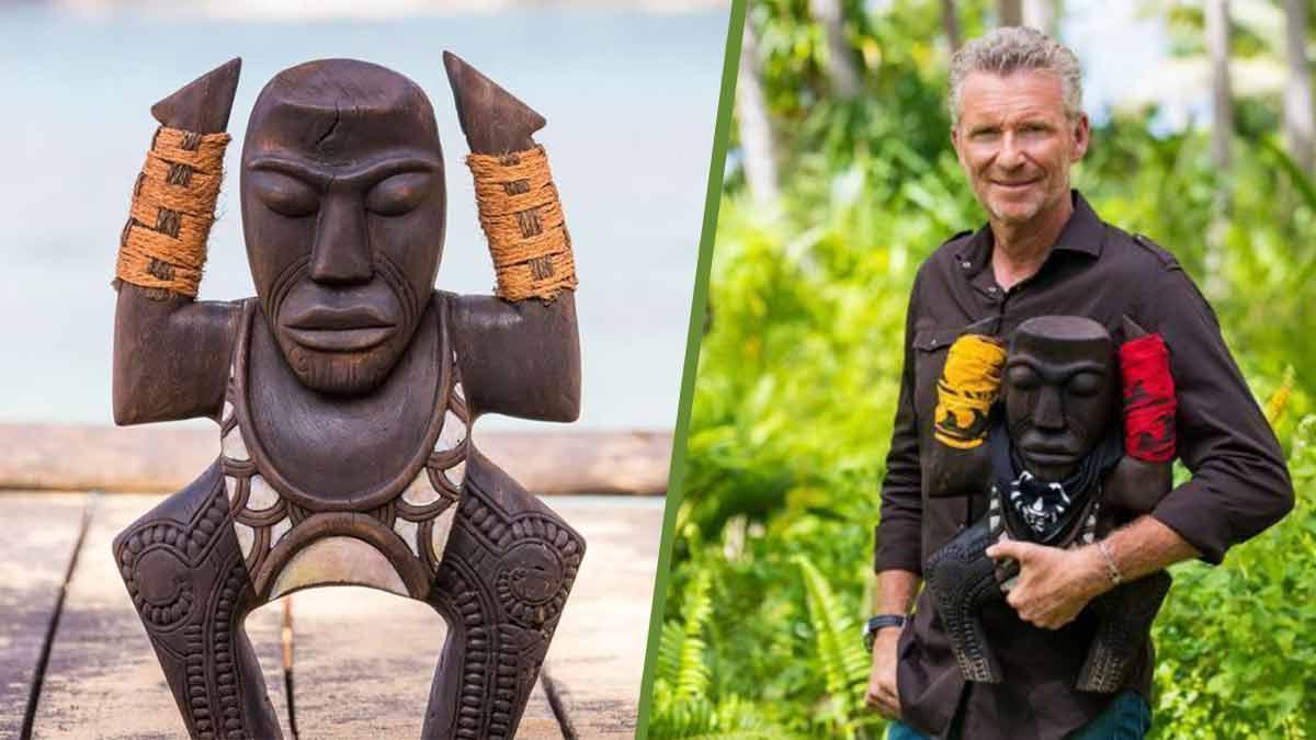Koh-Lanta 2020 : Le casting est révélé ! Découvrez les surprises de l'émission