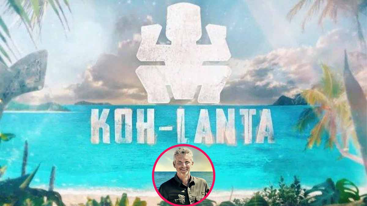 Koh-Lanta 2020 : on connait déjà le gagnant ! C'est un scandale !