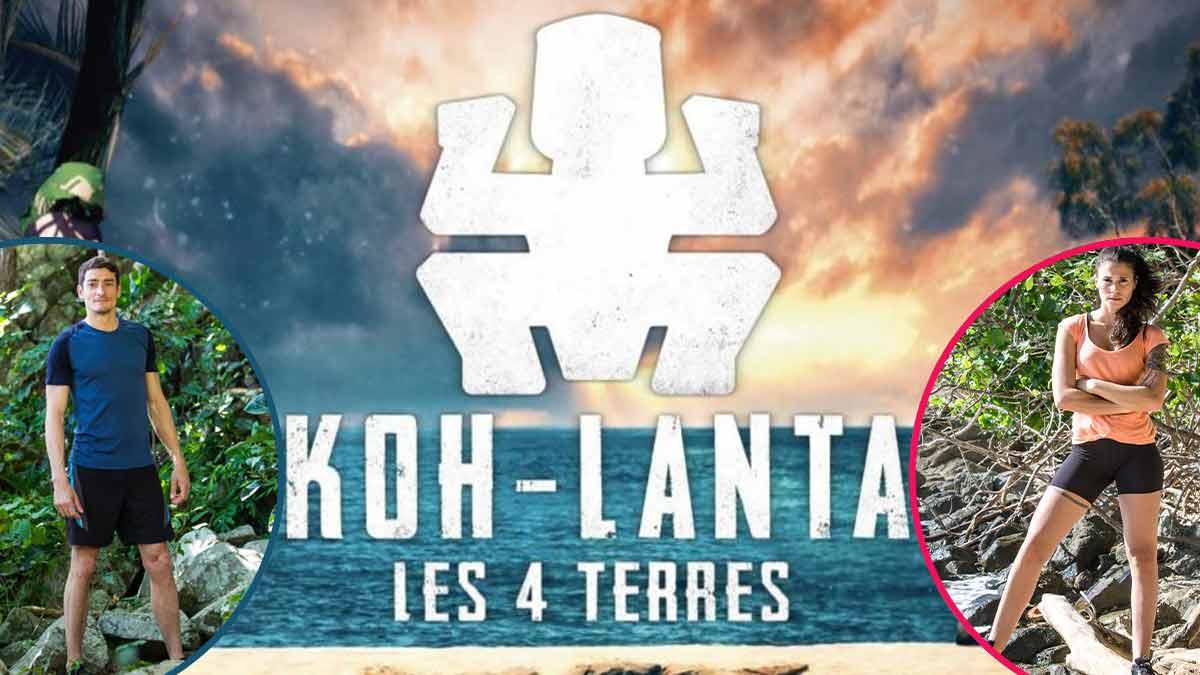 """""""Koh-Lanta"""" 2020 : Toutes les actualités sur la saison inédite """"Les Quatre Terres"""""""