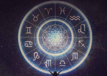 La pleine lune en Verseau du 03 Août : les 6 signes chanceux