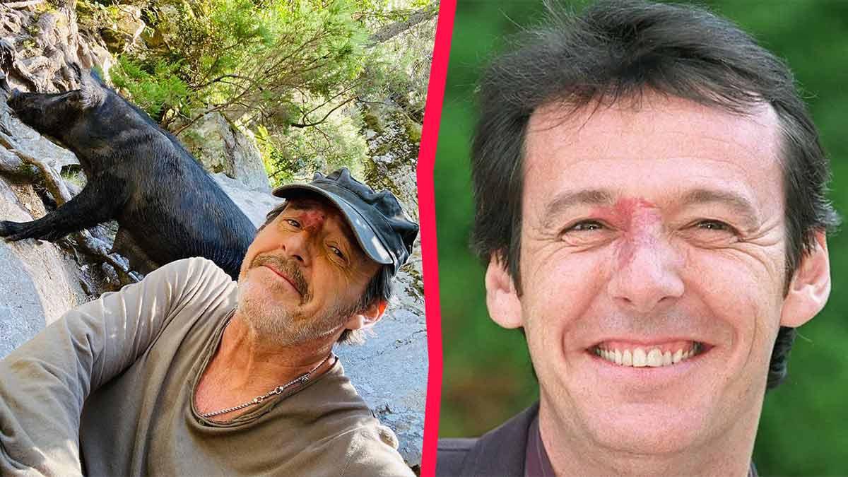 """Les """"Douze coups de midi"""" : Jean-Luc Reichmann renvoyé de la chaîne TF1 ? Mais pourquoi ? Révélations !"""