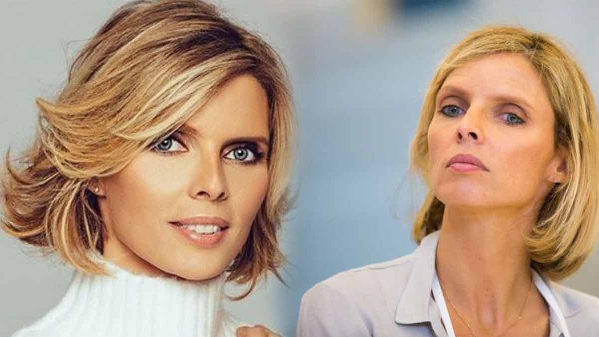 Miss France : grossophobe ! Sylvie Tellier dévoile son histoire !