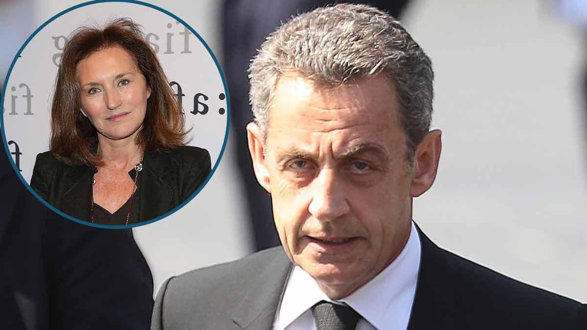 Nicolas Sarkozy largué par Cécilia Attias ? Elle lui pose un lapin à dîner diplomatique !