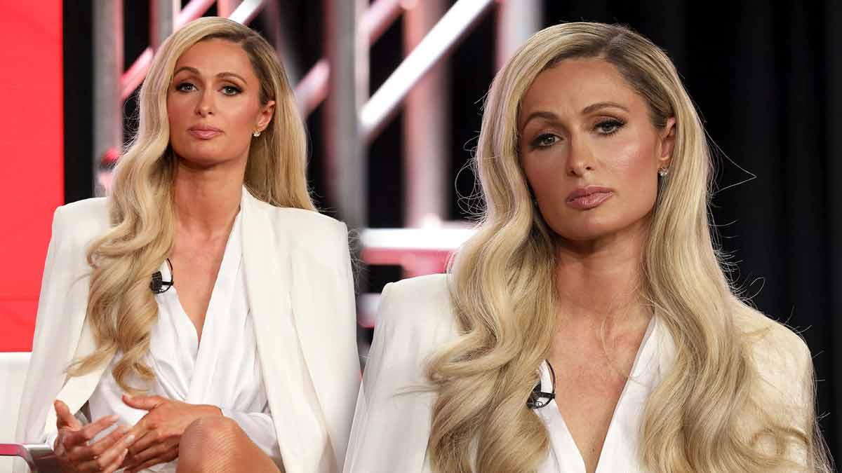 Paris Hilton violée et violentée ? Elle se confie avec émotion sur ce drame