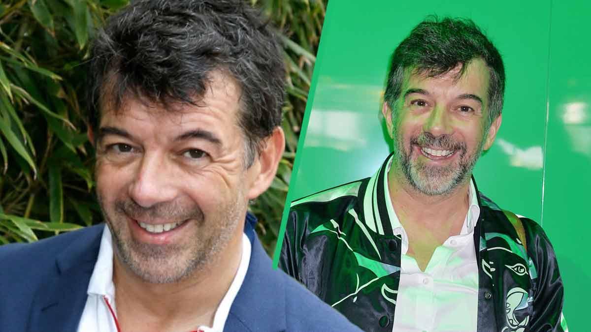 Stéphane Plaza quitte Chasseur d'Appart ? Révélations choc !