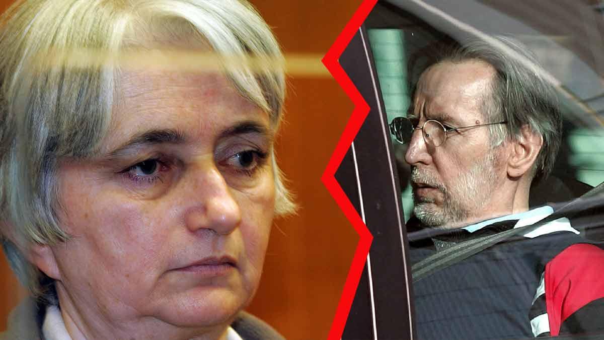Affaire Estelle Mouzin : l'ex épouse du tueur en série dévoile tout ! Révélations effrayantes pour boucler l'affaire !