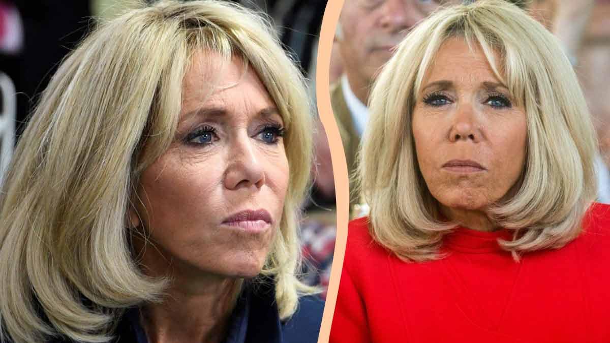 André-Louis Auzière : que devient le premier mari de Brigitte Macron ?