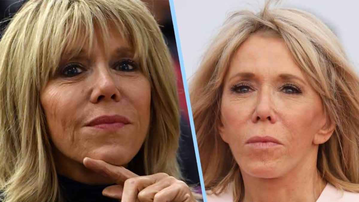Brigitte Macron coûte cher aux Français ? La Cour des Comptes donne son verdict !