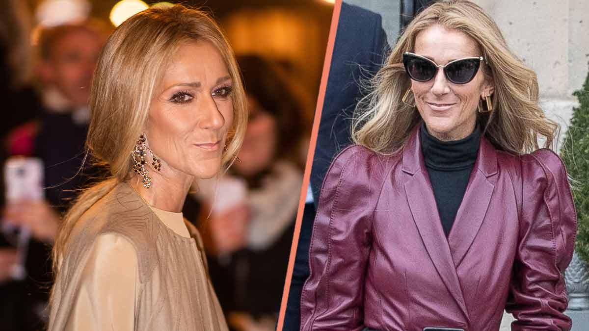 Céline Dion gagne 20 millions de plus ? Découvrez comment !