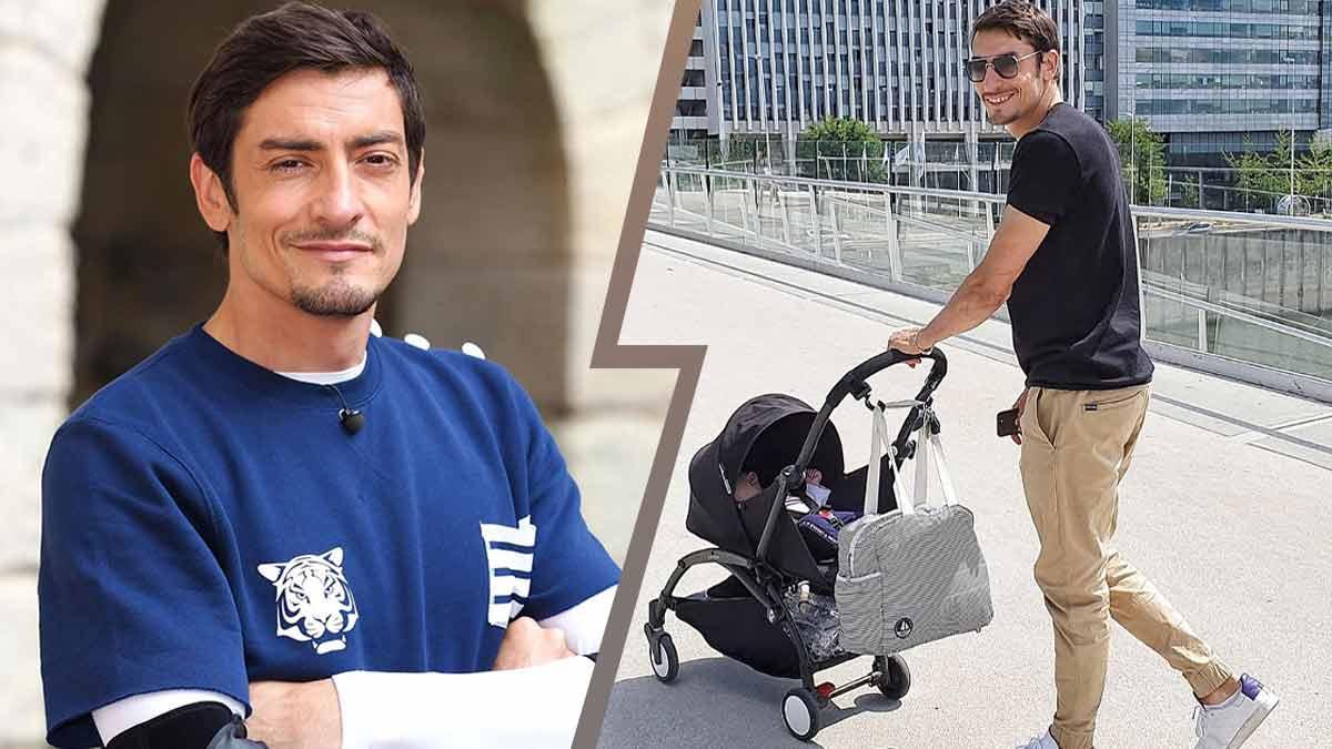 Claude Dartois dévasté ? Son fils est handicapé !