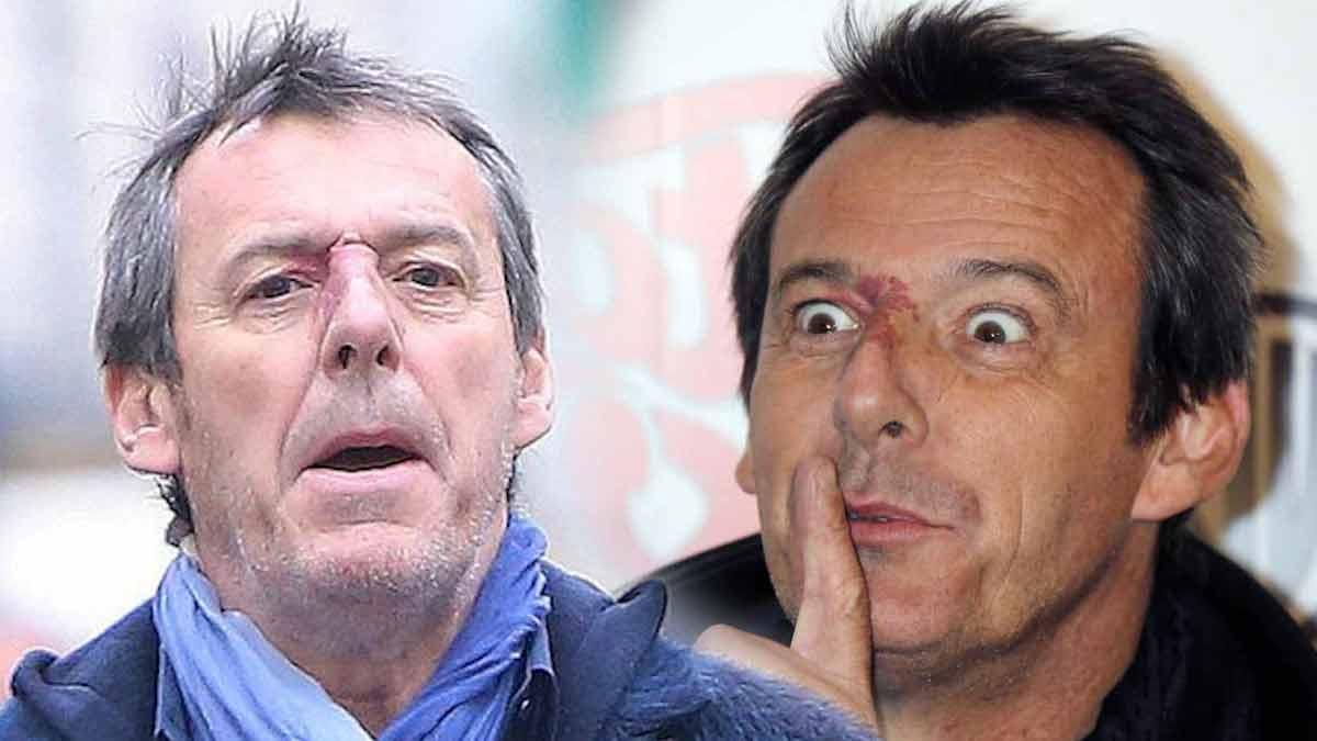 Confession fracassantes : TF1 évince Jean Luc Reichmann ! Le présentateur règle ses comptes avec la chaîne !