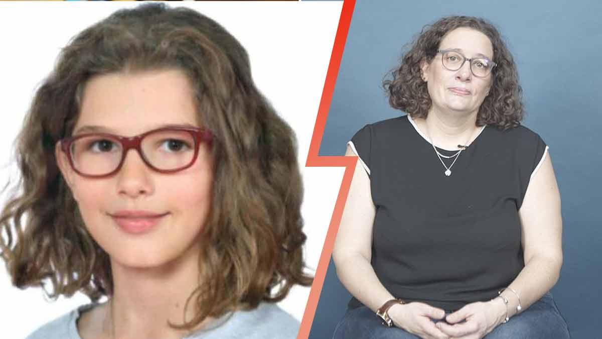 Décès d'Evaëlle : qu'a dit la professeure poursuivie pour harcèlement ?