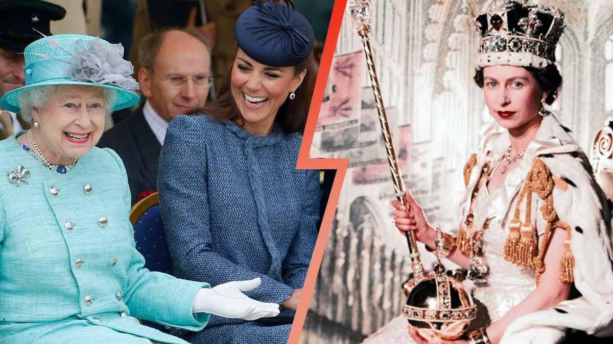 SCOOP : Elizabeth II ruinée, la famille royale risque la faillite ?