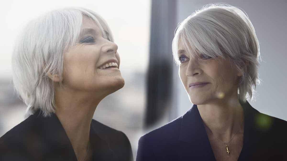 Françoise Hardy mourante ? Thomas Dutronc se confie !