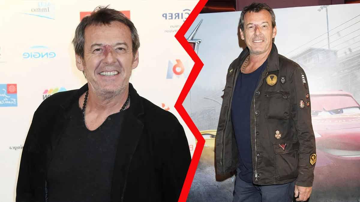 Jean Luc Reichmann en désaccord avec TF1 ? Le présentateur fait le point !