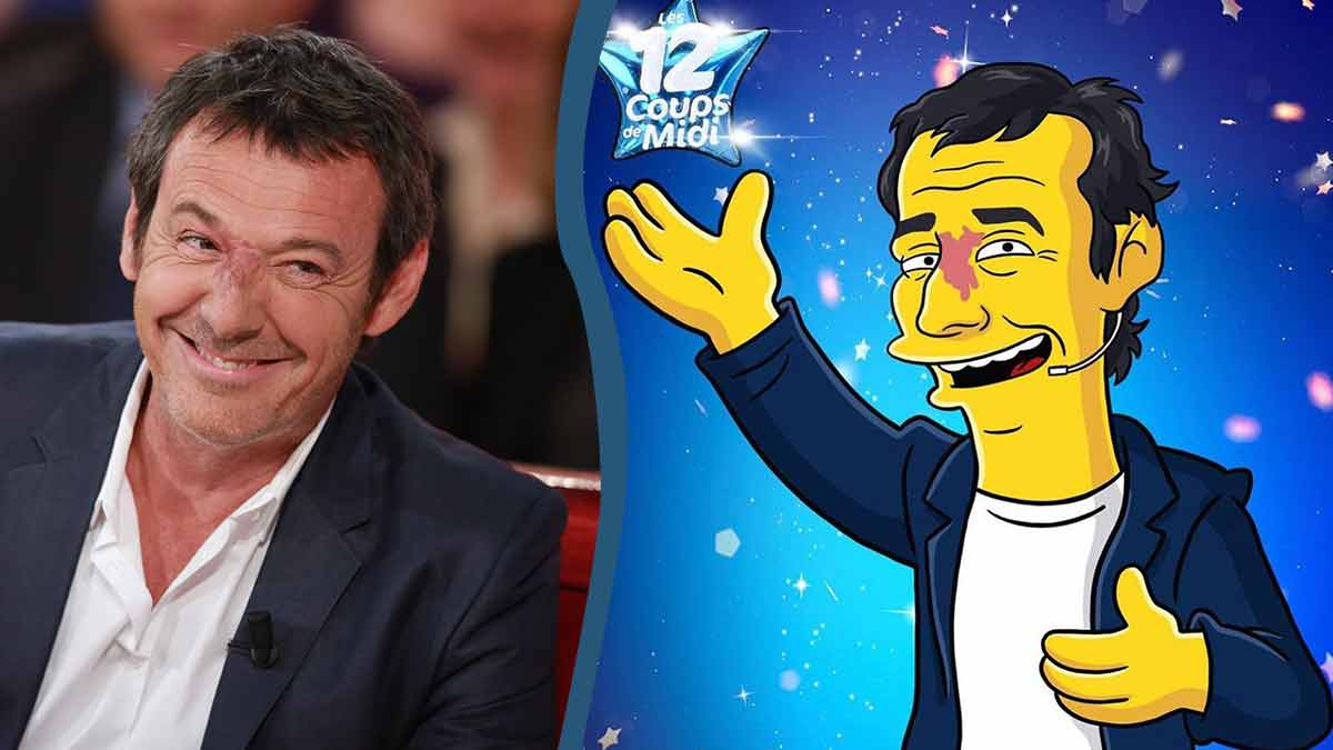 Jean Luc Reichmann quitte TF1 ? Il fait des révélations surprenantes !