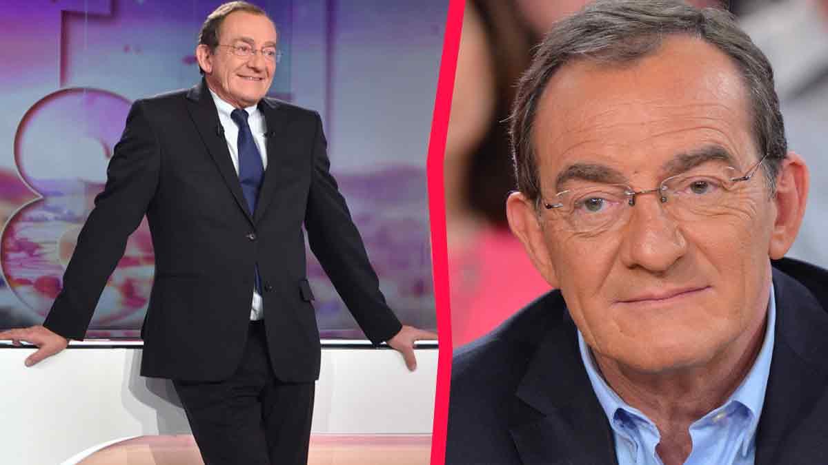 """Jean-Pierre Pernaut quitte tout, il ne """"regrette rien"""" !"""