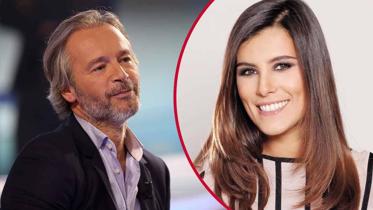 Karine Ferri très riche, son salaire dévoilé dans TPMP ! Grosse polémique avec Jean-Michel Maire !
