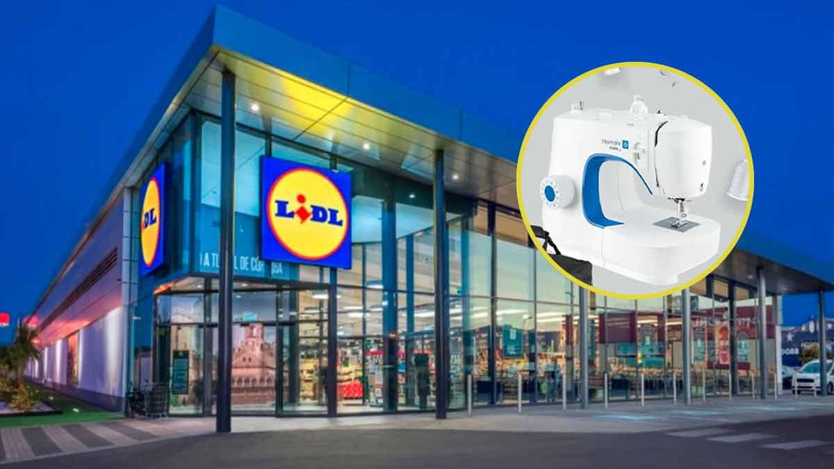 Lidl : nouveau produit à 79 euros ! Il va vous changer la vie !